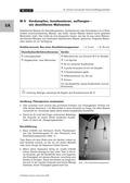 Chemie, Analytische Chemie, Trennverfahren, Destillation, Stoffgemisch