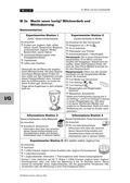 Chemie, Allgemeine Chemie, Säuren und Basen, Säuren, Milch