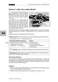 Chemie, Anorganische Chemie, Metalle, Edelmetalle