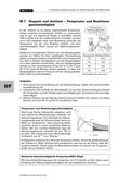 Chemie, Physikalische Chemie, Thermodynamik, Kinetik, Reaktionsgeschwindigkeit