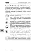 Chemie, Allgemeine Chemie, Säuren und Basen, Chemische Reaktion, Redoxreaktionen, redoxchemie, Vitamine