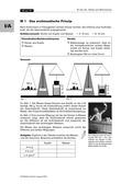 Chemie, Allgemeine Chemie, Rechnen in der Chemie, eigenschaft