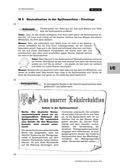 Chemie, Allgemeine Chemie, Säuren und Basen, Neutralisation, alltagsbezug