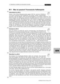 Chemie, Allgemeine Chemie, Biochemie, Nachweisreaktionen, Proteine, Nachweisreaktion, Experiment