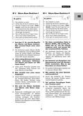 Chemie, Allgemeine Chemie, Säuren und Basen, Säure-Base-Reaktion