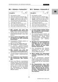Chemie, Allgemeine Chemie, Atommodelle, Farben, Orbitalmodell, Farbstoffe