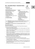 Chemie, Allgemeine Chemie, Chemische Reaktion, Säuren und Basen, Redoxreaktionen, pH-Wert, Redoxreaktion, Oxidation, Indikatoren