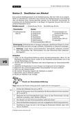 Chemie, Analytische Chemie, Organische Chemie, Trennverfahren, Alkohole, Destillation