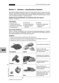 Chemie, Biochemie, Nahrungsmittelinhaltsstoffe, Lebensmittelchemie