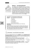 Chemie, Organische Chemie, Aldehyde und Ester, Alkohole, Ester, Carbonsäuren, alltagsbezug