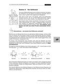 Chemie, Organische Chemie, Aldehyde und Ester, Aromen, Ester, Aminosäure