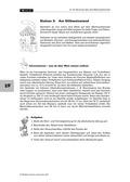 Chemie, Organische Chemie, Analytische Chemie, Alkohole, Trennverfahren, Destillation