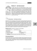 Chemie, Allgemeine Chemie, Verbrennung, Kohlendioxid