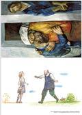 Religion-Ethik, Religion, Der Mensch, Leben mit Schuld, Schuld, Vergebung, Bilder