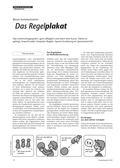 Sport, Theorie, Regeln, Kommunikation, Methoden, Didaktik