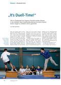 Sport, Kampfsport, Kampf, Jungen, wettkampf, spiel
