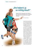 Sport, Ballsport, Basketball, Handball, fußball, koedukation, mannschaftsspiel