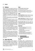 Englisch_neu, Sekundarstufe I, Verfügung über sprachliche Mittel, Wortschatz und Idiomatik, Wortschatz, Themenspezifische Wortfelder, verfügung über sprachliche mittel (s1), Wortschatz und Idiomatik, Wortschatz