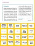Englisch, Themen, Alltag, Gesundheit, Interessen / Hobbies, Sport und Fitness, game, emotions, gesture, facial expression