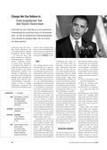 Englisch, Kompetenzen, Kommunikative Fertigkeiten, Lesen / reading, biography, Barack Obama