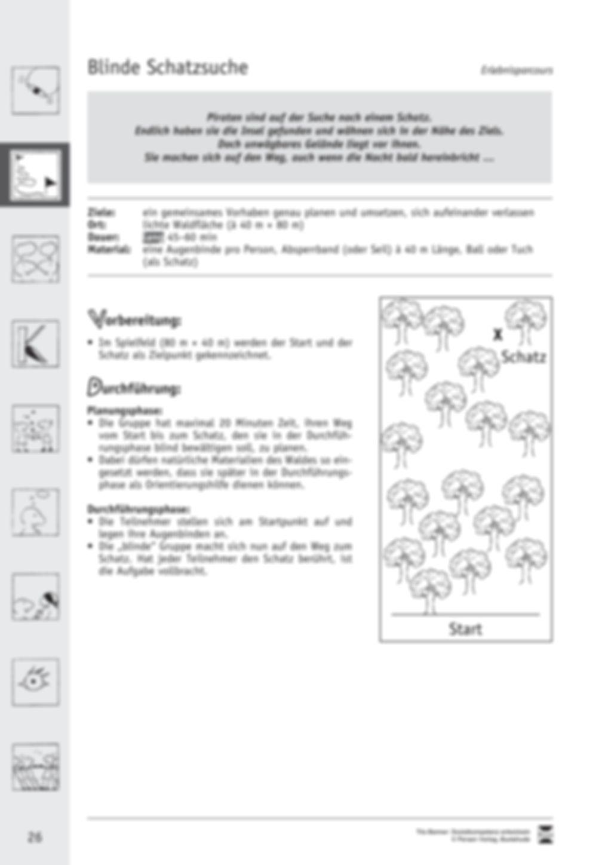 Soft Skills: Erlebnisparcours Preview 8