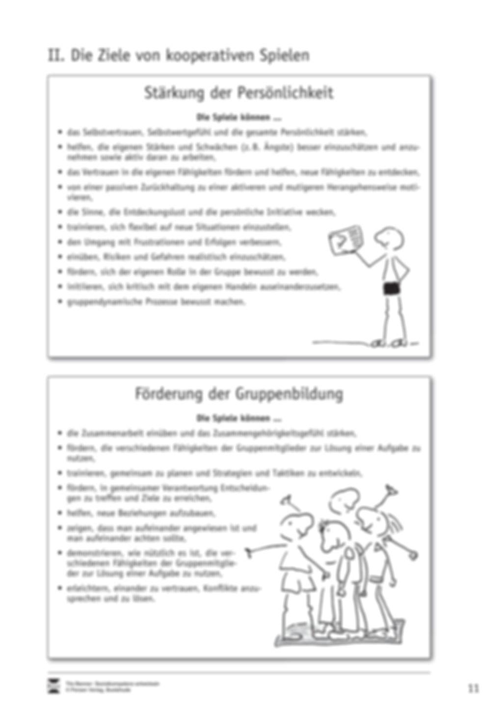 Soft Skills: Erlebnisparcours Preview 2