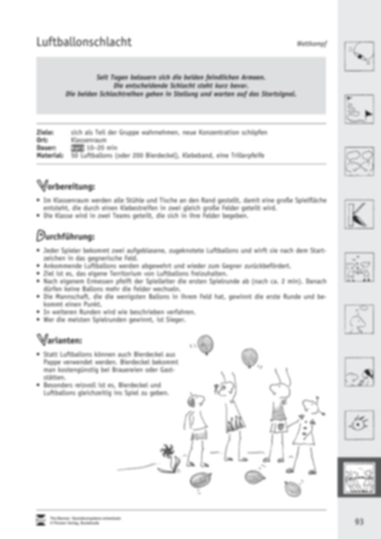 Soft Skills: Wettkampfspiele Preview 12