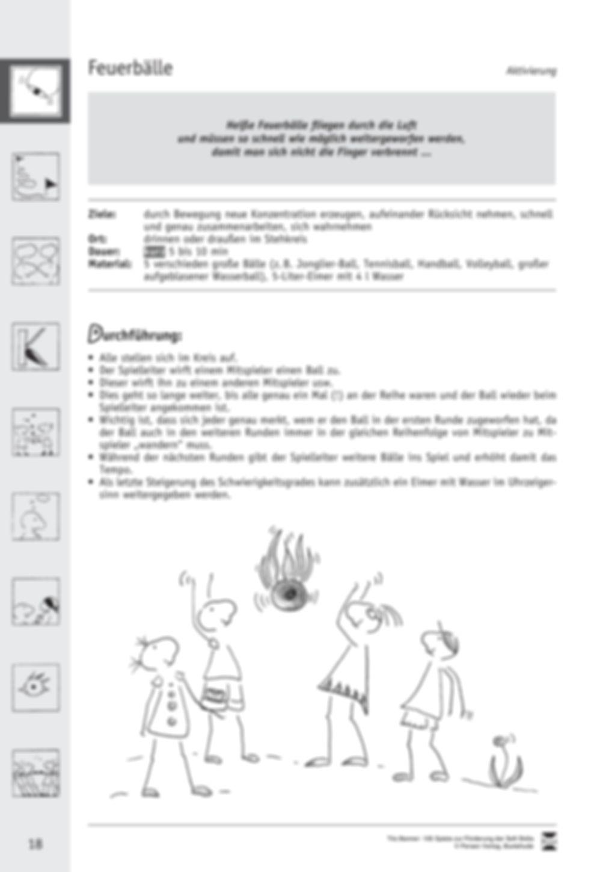 Soft Skills: Spiele zur Aktivierung Preview 12