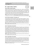 Englisch, Kompetenzen, Themen, Kommunikative Fertigkeiten, Gesellschaft, Lesen / reading, Multikulturelle Gesellschaft, Values, Zusammenleben in der Gesellschaft, moral, Gesellschaft