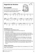 Musik_neu, Primarstufe, Musikpraxis, Musik und Tanz/ Szenische Darstellung von Musik, Darstellung von Musik durch Bewegung