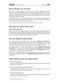 Englisch, Kompetenzen, Themen, Interkulturelle Kompetenzen, Gesellschaft, Sitten und Traditionen, Gesellschaft
