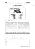 Englisch_neu, Sekundarstufe I, Schreiben, Prozessorientiertes Schreiben, Überarbeiten von Texten, Strategien der Fehlerkorrektur