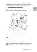 Englisch, Literatur, Literaturvermittlung, Arbeit mit narrativen Texten, Cartoon, privacy