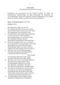 Deutsch_neu, Deutsch, Primarstufe, Sekundarstufe I, Sekundarstufe II, Literatur, Umgang mit fiktionalen Texten, Literarische Gattungen, Analyse fiktionaler Texte, Gedichtanalyse, Lyrik, Romantik, abiturvorbereitung