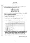 Mathematik, Mathematik_neu, Daten, Zufall & Wahrscheinlichkeit, Sekundarstufe II, Stochastik, Daten und Zufall, wahrscheinlichkeitsrechnung, abituraufgaben, zufallsexperimente