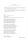 Deutsch_neu, Primarstufe, Sekundarstufe I, Sekundarstufe II, Literatur, Literarische Gattungen, Lyrik, Romantik, abiturvorbereitung