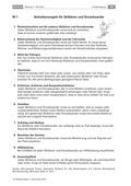 Sport, Theorie, Regeln, ski, sicherheit
