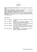 Musik, Bausteine, Elemente, Material, Ausdruck, Wirkung, Funktion, Notation, Musik  und Ausdrucksformen, Notenschrift, Filmmusik, Programmmusik