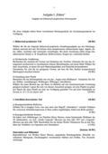Kunst, künstlerische Strategien, Verfahren und Techniken, Formen, bauen und konstruieren, erforschen, untersuchen, plastik, Henry Moore