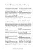 Religion-Ethik, Religion, Gott, Religion und Religiosität, Begegnungen mit Gott in der Bibel, Islam, Judentum, Hinduismus, Buddhismus, Die Entstehung des Christentums, König David, Judentum, Christentum, Bibel