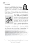Religion-Ethik_neu, Sekundarstufe I, Weltreligionen und Gottesvorstellungen, Hinduismus, Traditionen