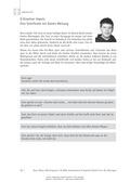 Religion-Ethik_neu, Sekundarstufe I, Weltreligionen und Gottesvorstellungen, Judentum, Heilige Schrift