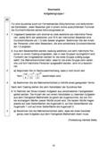 Mathematik, Mathematik_neu, Daten, Zufall & Wahrscheinlichkeit, Sekundarstufe II, Stochastik, Daten und Zufall, zufallsexperimente, abituraufgaben, wahrscheinlichkeitsrechnung