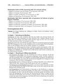 """Kunst, Grundlegende Erfahrungsbereiche der Jugendlichen, Künstlerinnen und Künstler, Räume und Perspektiven einer veränderten Welterfahrung, Künstler zu """"Räume und Persepektiven einer veränderten Welterfahrung"""", Paul Cézanne, aquarell, stillleben"""