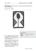 Kunst, Material, Verfahren und Techniken, Papiere und Pappen, Zeichnen, skizzieren
