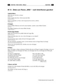 Musik, Bausteine, Elemente, Material, Klangmaterial, Stille, musik und literatur, musik und kunst