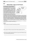 Politik, Probleme der Deutschen Einheit, Demografische Entwicklung, kinderwunsch, Kinderbetreuung, Beruf und Familie, familienpolitik