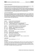 Politik, Gesellschafts- und Sozialstruktur, Deutsche Demokratische Republik, Bundesrepublik Deutschland, bibliografie, deutsche Einigung