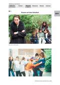 Mobbing in der Schule – von täglichen Gemeinheiten und wie sie sich auswirken M1-M2