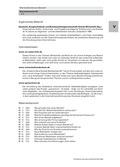 Politik, Globales Wirtschaften contra nationale Politik, Betrieb, bibliografie, internetadressen